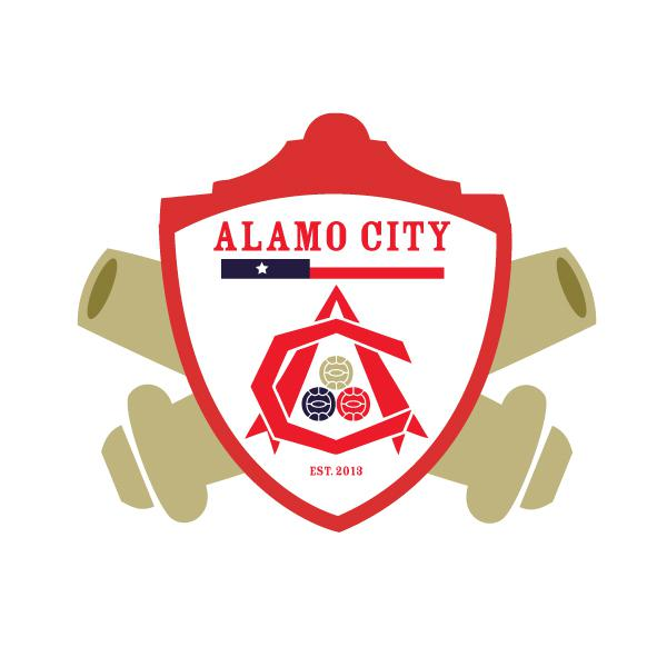 Alamo City Arsenal