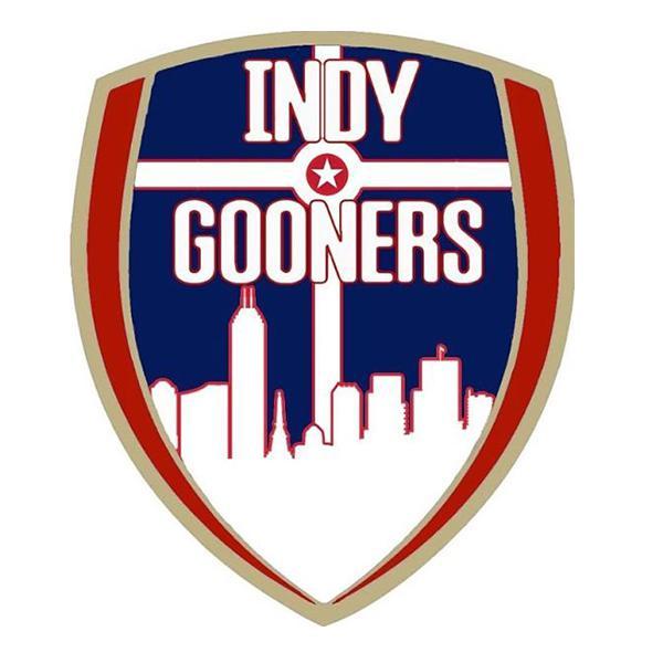 Indy Gooners