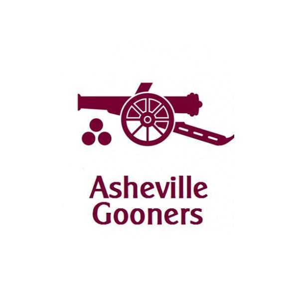 Asheville Gooners