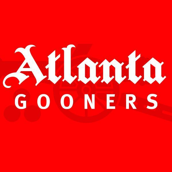 Atlanta Gooners