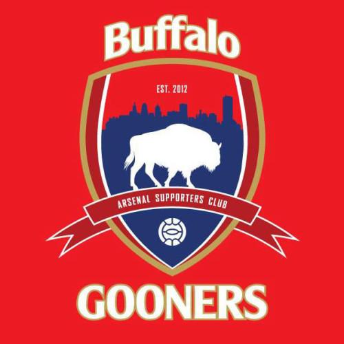 Buffalo-square