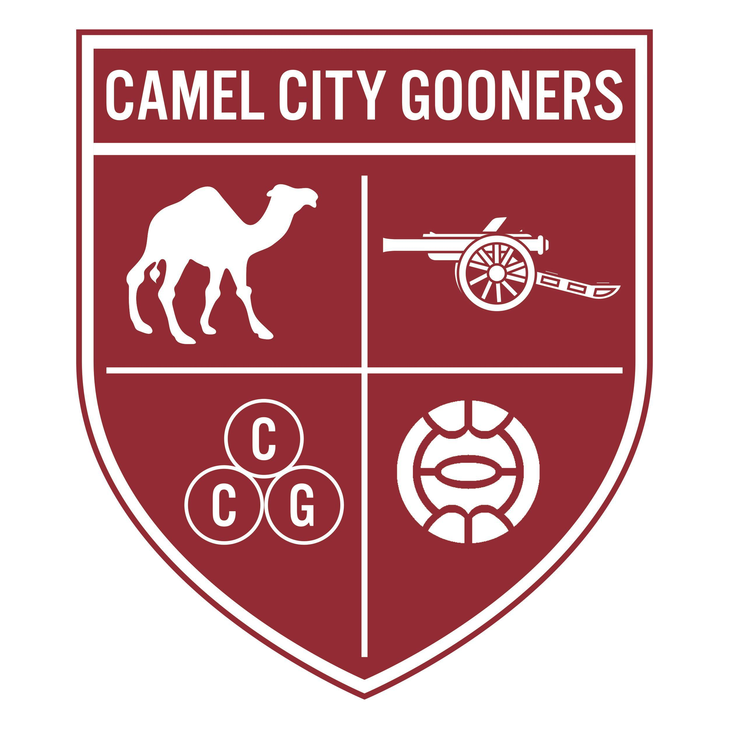 Camel City Gooners