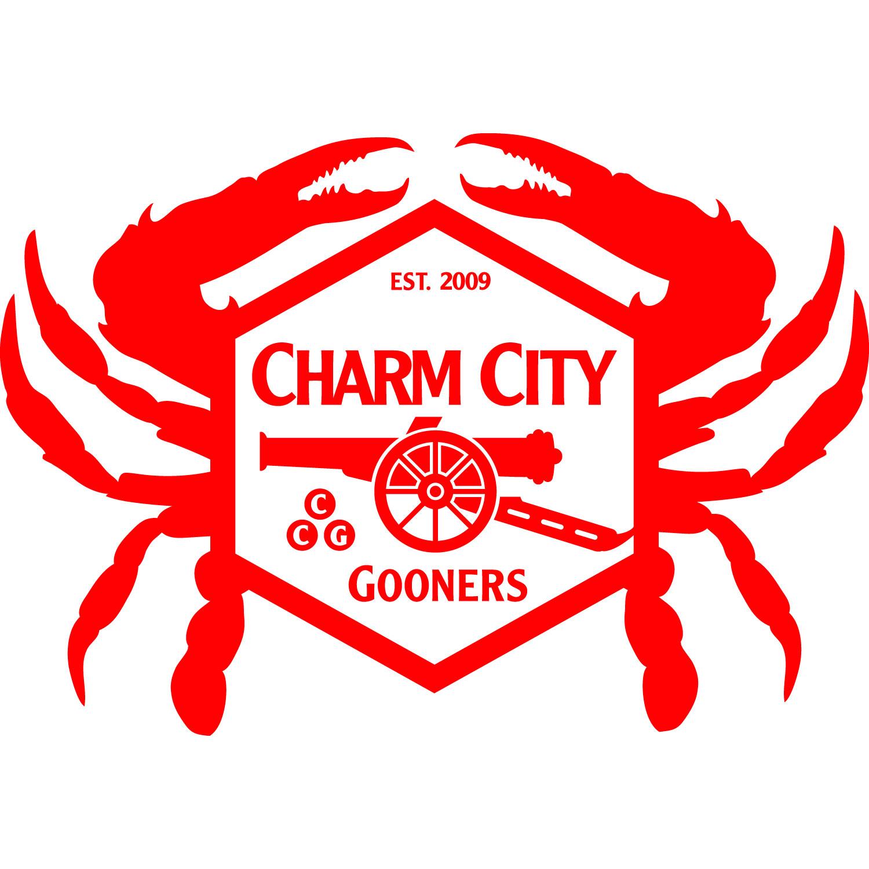 Charm City Gooners