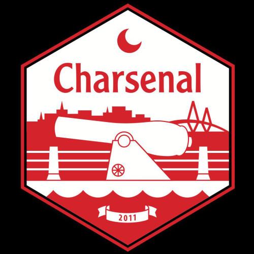 Charsenal-square