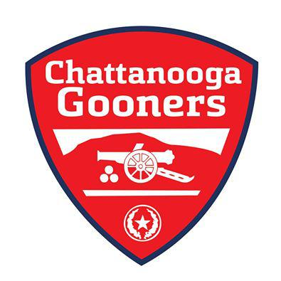 Chattanooga Gooners