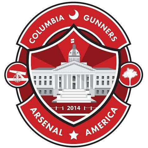 Columbia Gunners