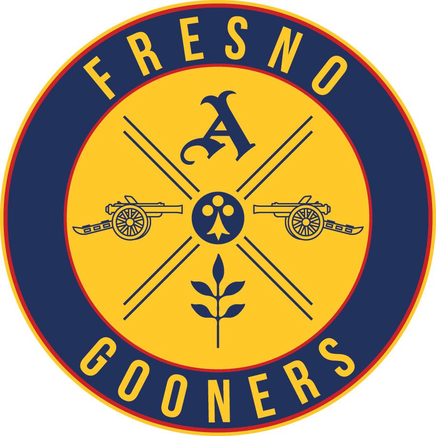 Fresno Gooners