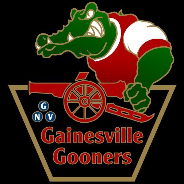Gainesville Gooners