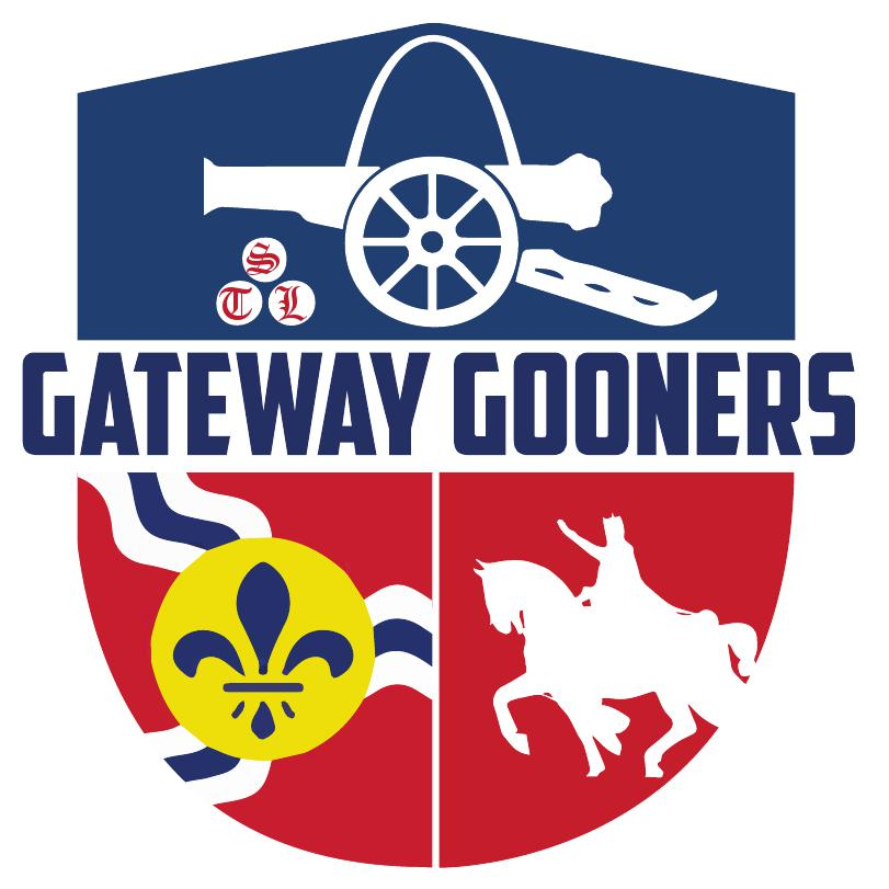 Gateway Gooners
