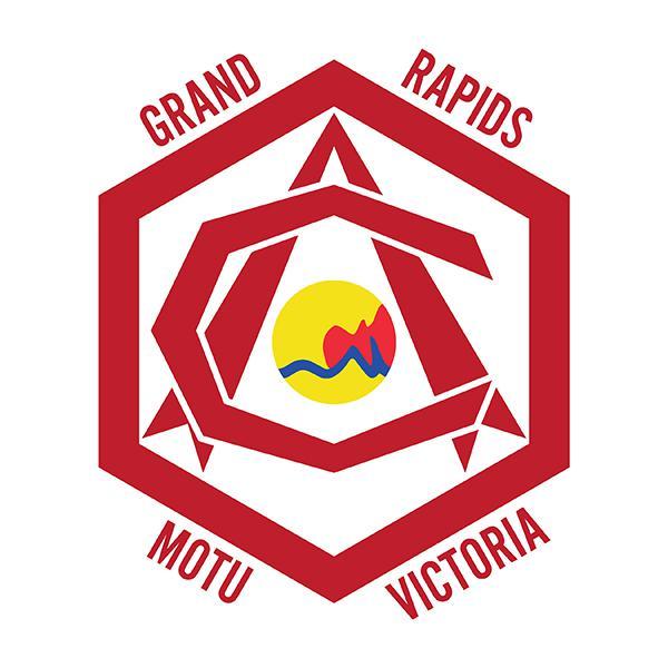 Grand Rapids Gunners