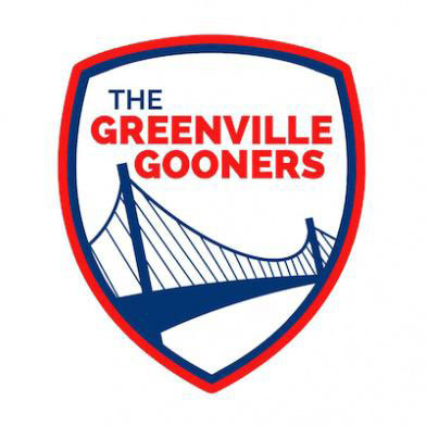Greenville Gooners