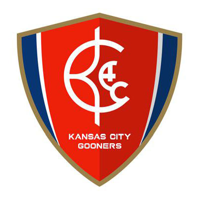 KC Gooners