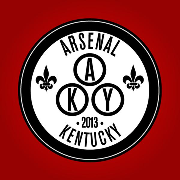 Arsenal Kentucky