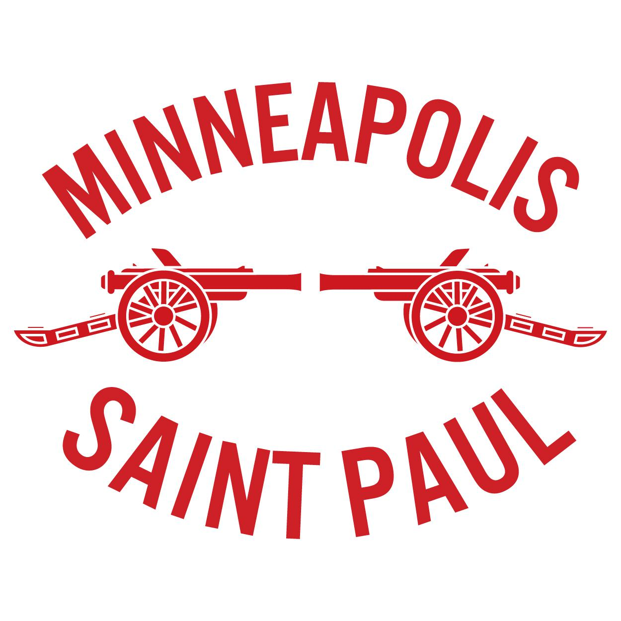 Minneapolis Saint-Paul