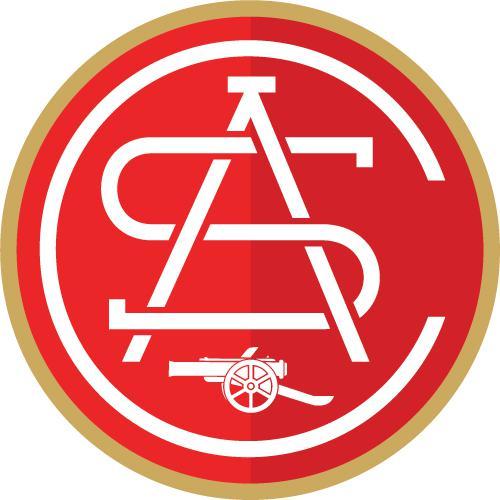 ASC Madison