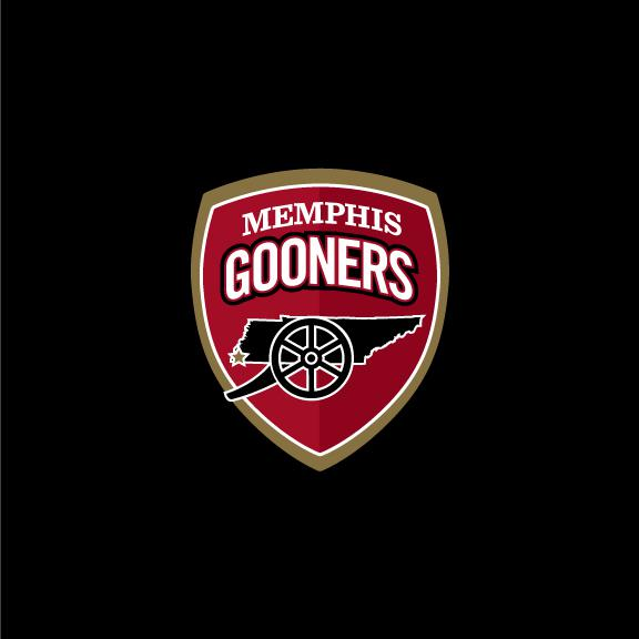 Memphis Gooners