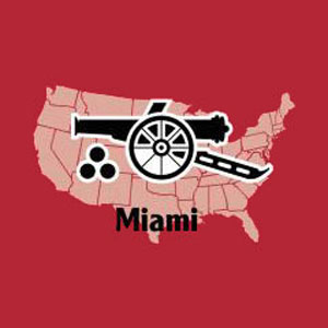 Miami Arsenal Supporters Club