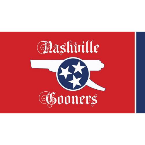 Nashville-square