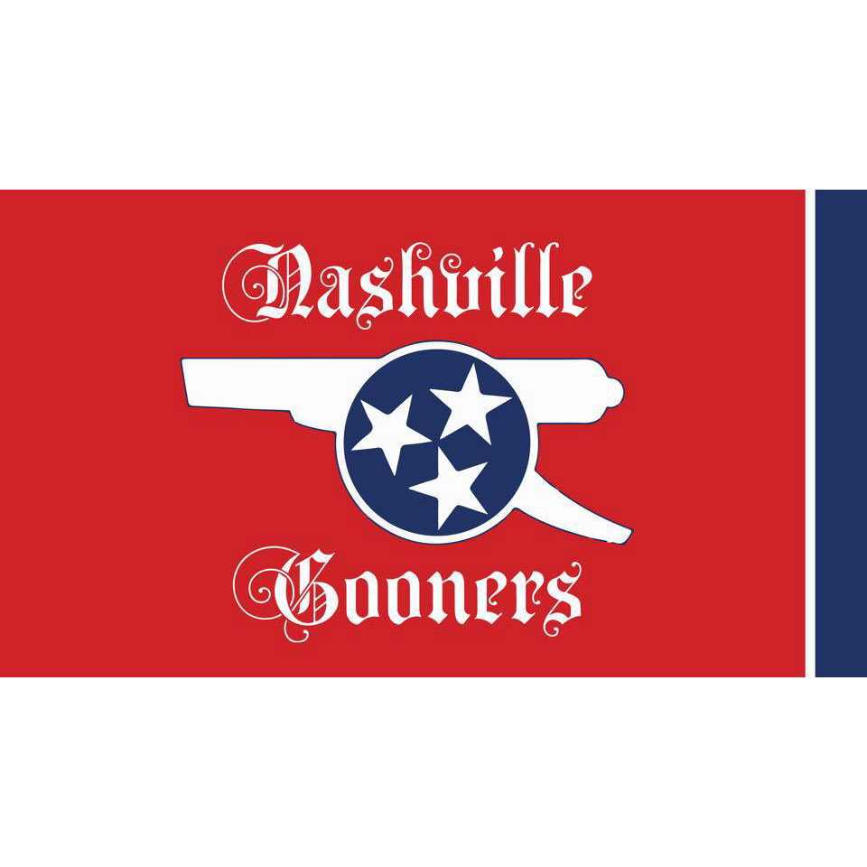 Nashville Gooners