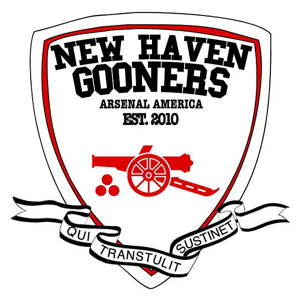 New Haven Gooners