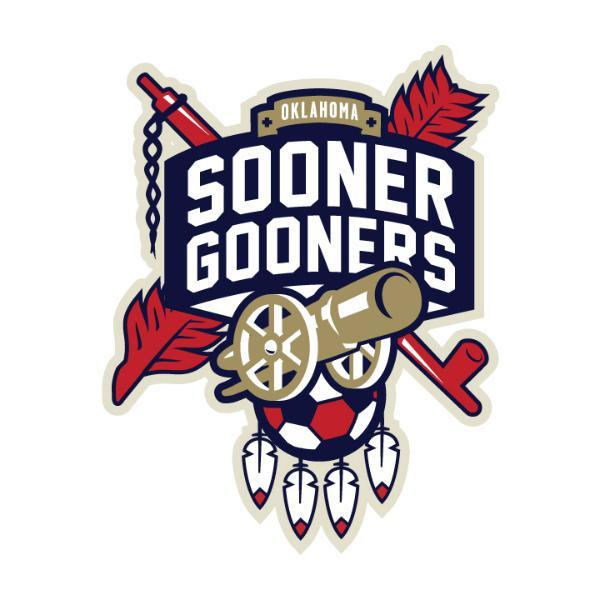 Sooner Gooners (OKC)