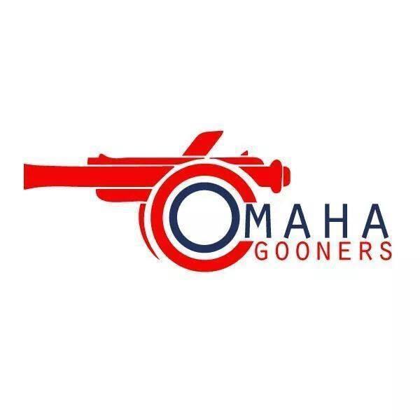 Omaha Gooners