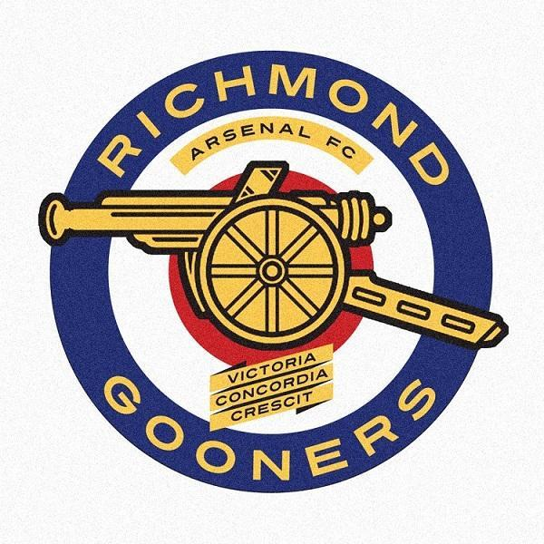Richmond Gooners