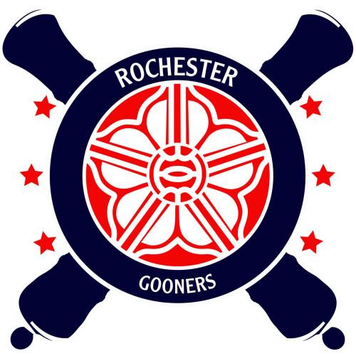 Rochester-square