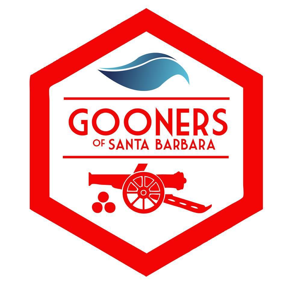 Santa Barbara Gooners