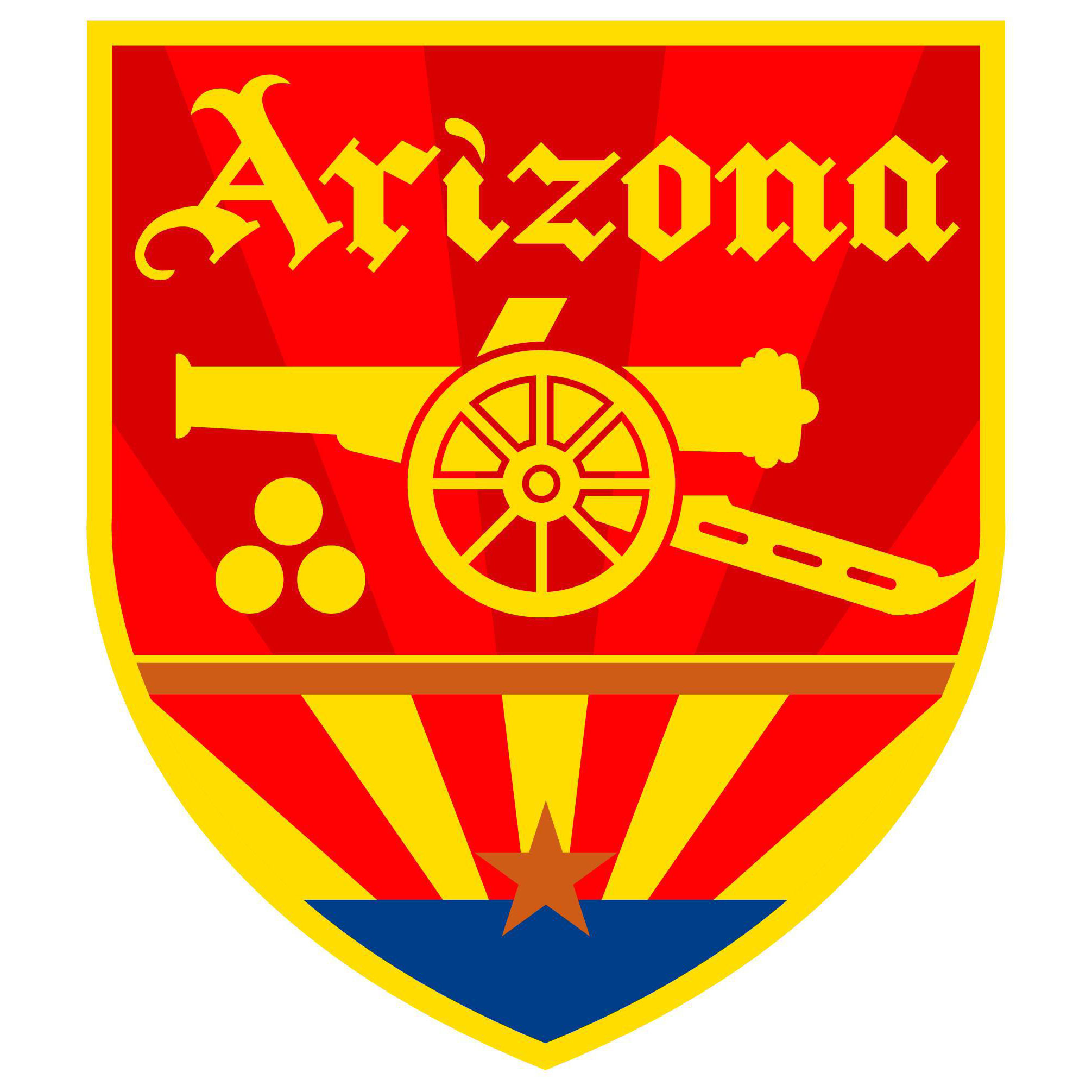 Arizona Gooners