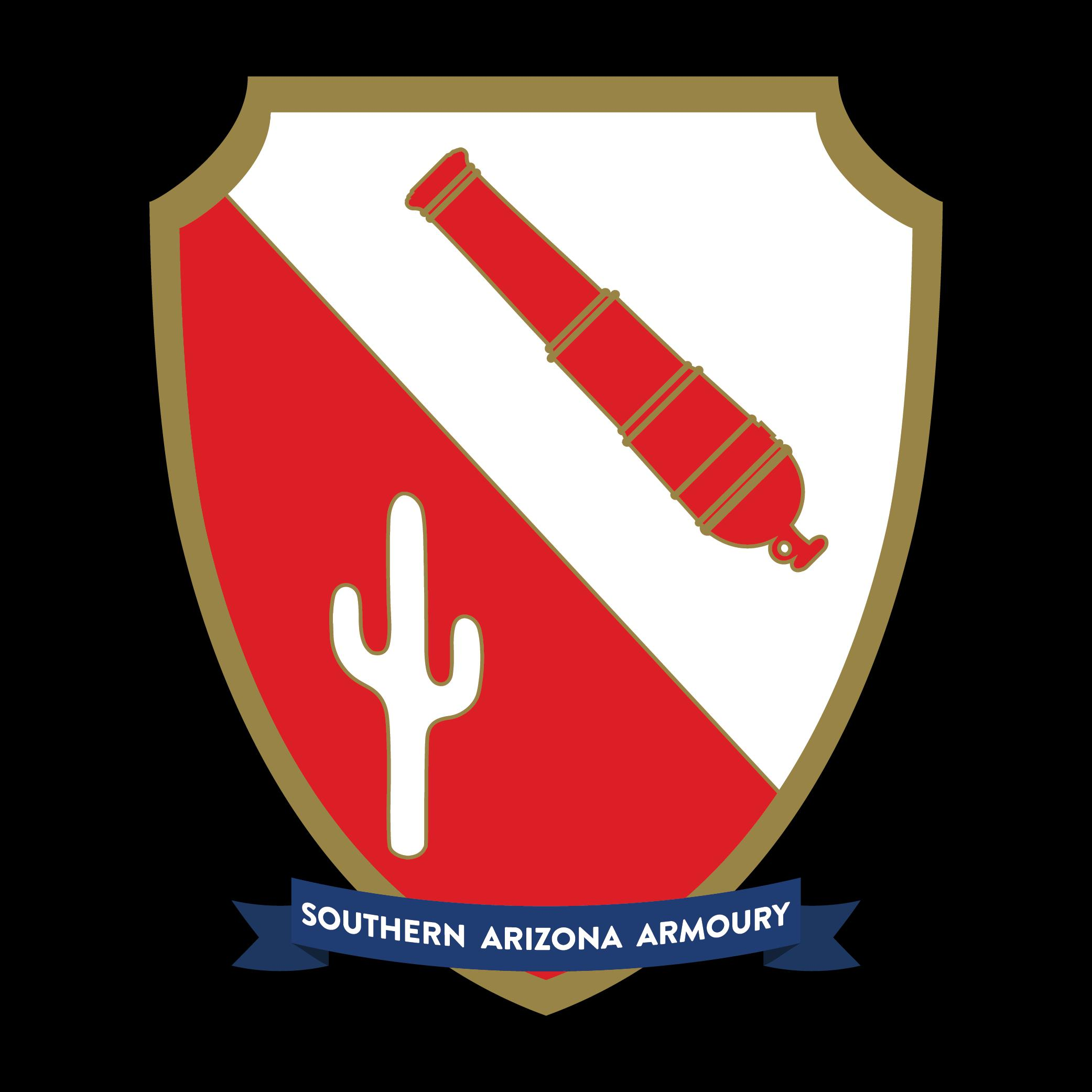 Southern Arizona Army