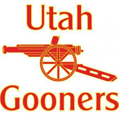 Utah Gooners