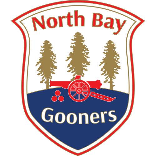 NBGooners-square