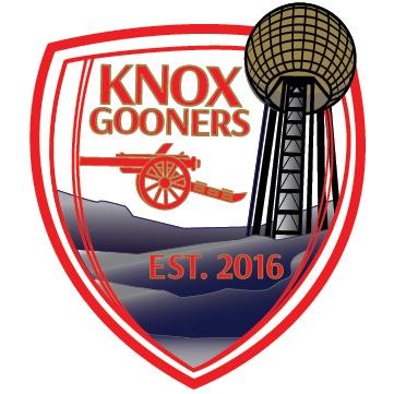 Knox Gooners