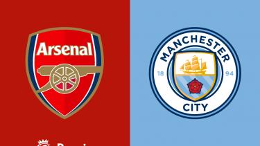 AA ticketing 21-22_Arsenal v Manchester City PL