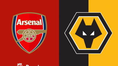 AA ticketing 21-22_Arsenal v Wolverhampton PL
